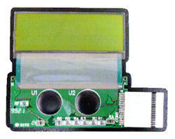 अच्छी गुणवत्ता ISO/UL PCB Assembly For LCD Board And PCBA With Chip On Board आपूर्तिकर्ताओं