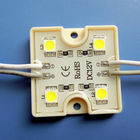Professional Durable OEM Lighting LED PCB Assembly CE FCC Rohs
